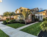 1017 Meadow Brook Dr, Brentwood image