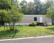 13803 Long Meadow Drive, Pflugerville image