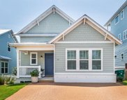 28 Inlet Cove, Inlet Beach image