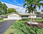11935 Nw 24th St, Coral Springs image