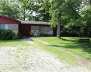 1816 S VICKIE Drive, Indianapolis image