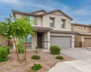 3115 S 103rd Drive, Tolleson image