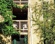 1324 West Greenleaf Avenue Unit 3C, Chicago image