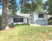 939 Westcliff Lane, Deerfield image