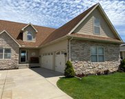 3485 W Lakeshore Drive, Crown Point image