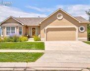 2340 Amberwood Lane, Colorado Springs image