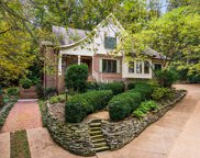 204 Winmont Turn, Knoxville image