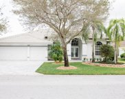 1388 NW 103rd Ln, Coral Springs image