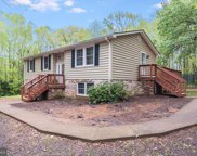 4083 Cricket   Lane, Burr Hill image