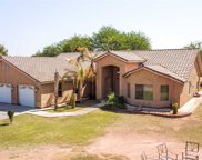 11605 S Adams Ave, Yuma image