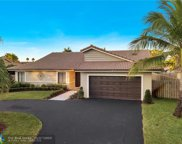 11151 NW 17th Pl, Coral Springs image