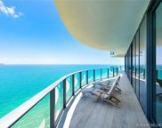 19575 Collins Ave Unit #36, Sunny Isles Beach image