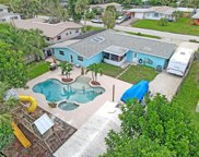 1121 Seminole Drive, Indian Harbour Beach image