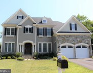 6520 Chesterfield Ave  Avenue, Mclean image
