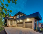 561 Patterson Grove Sw, Calgary image