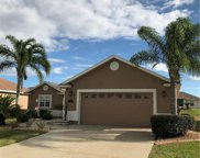12120 Se 173rd Place, Summerfield image