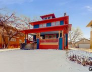 2645 A Street, Lincoln image