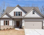 5030 Fountain Springs Dr, Gainesville image