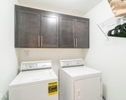 2138 Coventry Dr, Brookhaven image