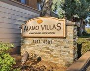 4557     Alamo Street   C, Simi Valley image