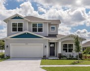 3332 Glen Meadow Court, Tampa image