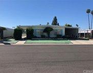 291     San Mateo Circle, Hemet image