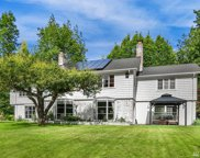 13535 Northshire Rd NW, Seattle image