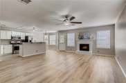 1101 Mountain View Drive, Pflugerville image