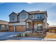 973 Stagecoach Dr, Lafayette image