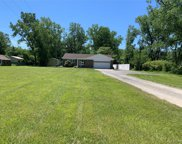 30507 WEST, Huron Twp image