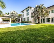 5845 Sw 129th Ter, Pinecrest image