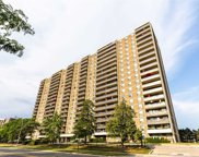 511 The West Mall Ave Unit 1908, Toronto image