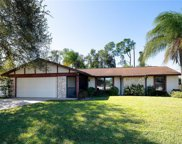 18508 Eastshore  Drive, Fort Myers image