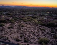 9820 E Thompson Peak Parkway Unit #713, Scottsdale image