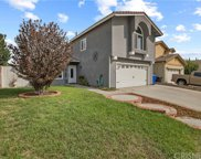 27929 Stageline Road, Castaic image
