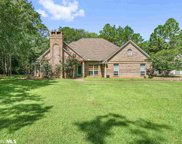 8541 Bay View Drive, Foley image