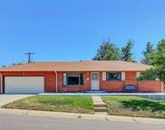2802 S Quitman Street, Denver image