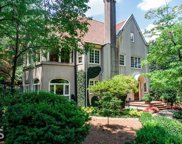 140 Waverly Way, Atlanta image