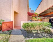 1 Windrush Boulevard Unit 41, Indian Rocks Beach image