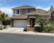 1192     Summerview Lane, Huntington Beach image