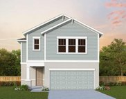 3636 Sweet Buttercup Drive, Orlando image