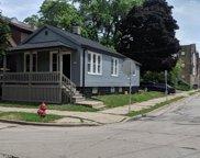 1558 N Warren Ave, Milwaukee image