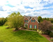 9 Fieldview Dr, Sparta Twp. image