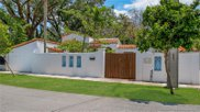 6925 Sw 63rd Ct, South Miami image