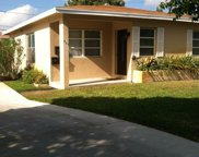 507 Nottingham Boulevard, West Palm Beach image