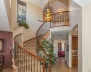 5319 Applebrook Lane, Highlands Ranch image