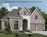 2907 Finch Court, Katy image
