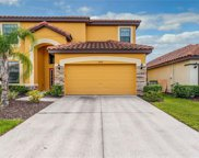 2646 Tranquility Way, Kissimmee image