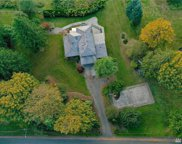 4008 83rd Ave SE, Snohomish image