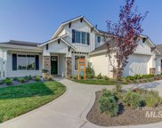 1357 W Christopher Dr., Meridian image
